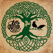Rune Stones icon