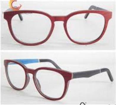 Best Glasses Frame Model for Android - APK Download