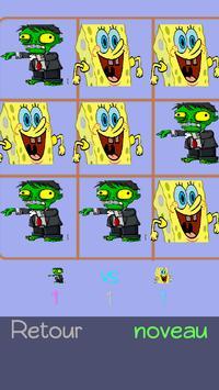 Tic Tac Toe Neo screenshot 4