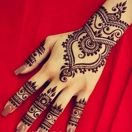 Henna For Android Apk Download