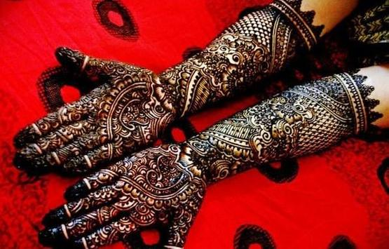 Mehndi Designs App Download : Henna mehndi design apk download free lifestyle app for android