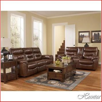 Hennens Furniture For Android Apk Download