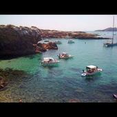 Tourism Eivissa/Guia Ibiza icon