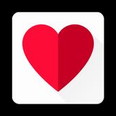 نصائح عن الحب icon