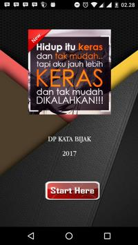 Dp Kata Bijak 2017 Apk App Free Download For Android