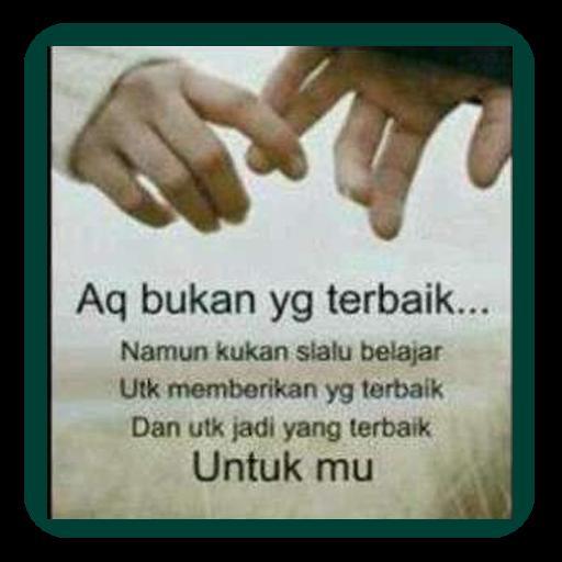 Gambar Kata Menyentuh Hati For Android Apk Download