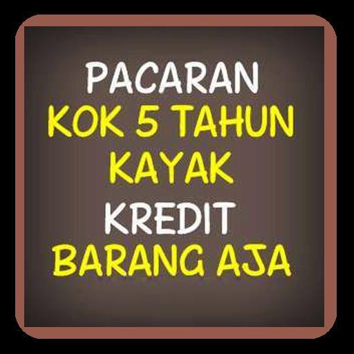 Download 430+ Gambar Lucu Gokil Sindiran Terbaru