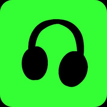 Joox music top apk download free entertainment app for android joox music top poster stopboris Choice Image