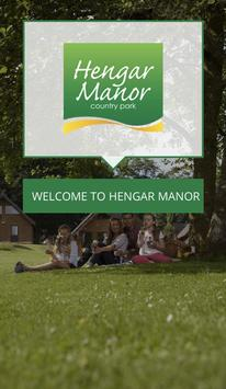 Hengar Manor screenshot 1