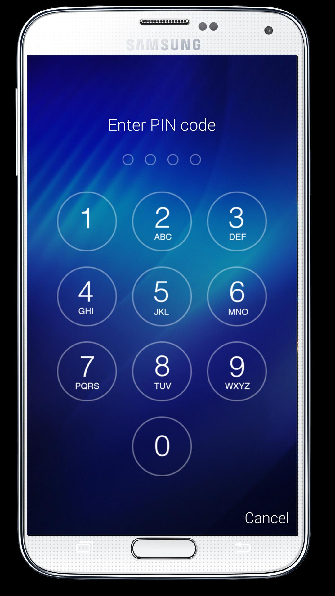 My Name Lock Screen for Android - APK Download