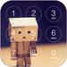 Passcode Lock Screen