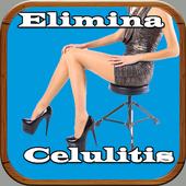 Eliminar Celulitis Rapido con Remedios Caseros icon