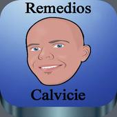 Detener la Caida de Cabello con Remedios Caseros icon