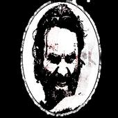 The Rick Soundboard icon