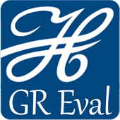HFEM GREval icon