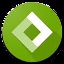 Quoda Code Editor APK Android