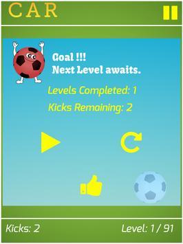 Word Soccer Lite apk screenshot