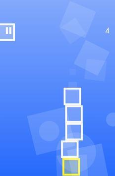 Color Bots screenshot 3