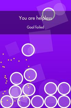 Color Bots screenshot 1