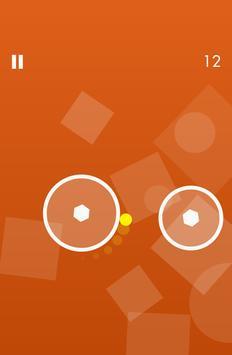 Color Bots screenshot 2