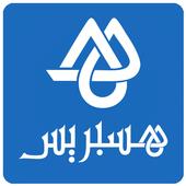 Hespress icon