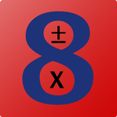 DigitPlay icon