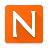 Anime Quiz - Guess Character Name of Naruto/Boruto icon
