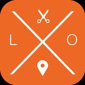 Loxi icon