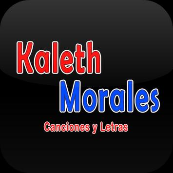Ella es mi todo Mp3 - Kaleth Morales apk screenshot