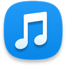 Lite Music Player APK Android