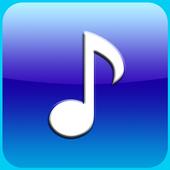 Ringtone Maker icon