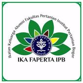IKAFAPERTA IPB icon