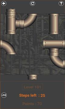 Plumber slide screenshot 3