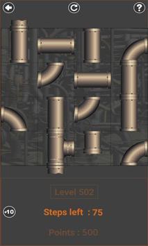 Plumber slide screenshot 4