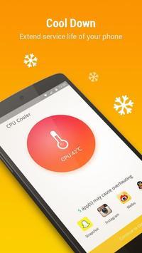 SuperB Cleaner - OEM (Boost & Clean) screenshot 3
