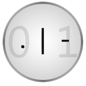 Digital Telegraph icon