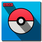 Guide for Pokemon GO for New! icon