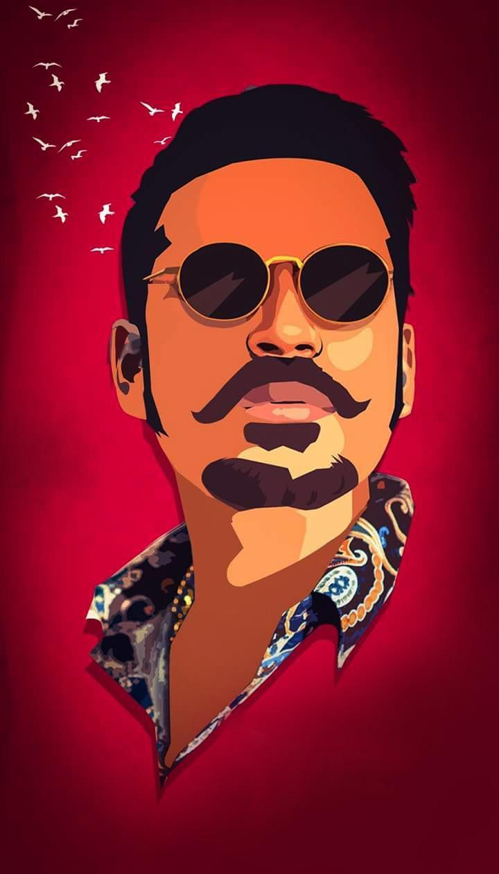 dhanush wallpapers for android apk download dhanush wallpapers for android apk
