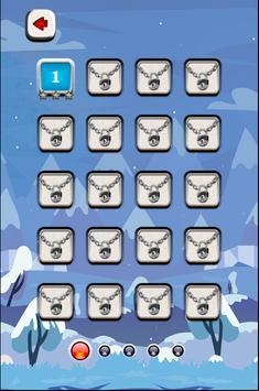 圣君侠 :三邪大对决 apk screenshot