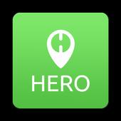 HERO (Unreleased) icon
