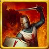 Strategy & Tactics: Medieval Wars icono