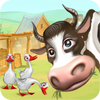 Farm Frenzy: Time management game 图标