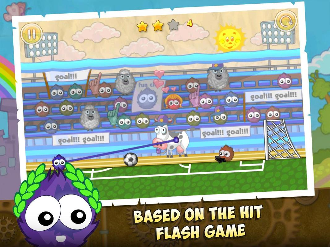 Catch The Candy APK let lt se Androidra - Aptoide