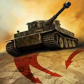 Armor Age: Tank Wars icon