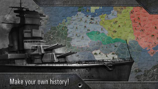 Sandbox: Strategy & Tactics الملصق