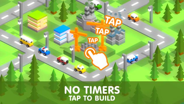 Tap Tap Builder screenshot 14