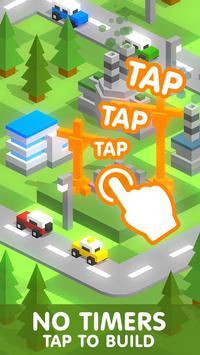 Tap Tap Builder screenshot 1