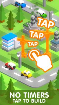 Tap Tap Builder screenshot 1