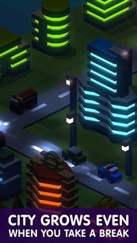 Tap Tap Builder screenshot 2