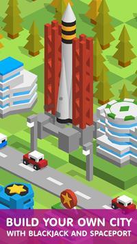 Tap Tap Builder screenshot 4